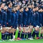 XV de France: Des fautes, des fautes et une nouvelle défaite.
