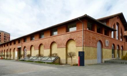 À la découverte du musée des Abattoirs
