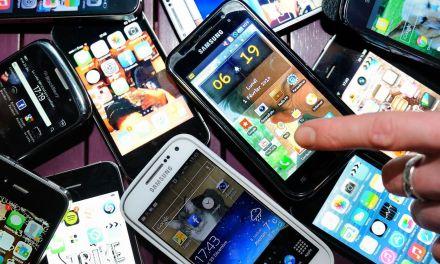 Smartphone : ennemi de notre sommeil?