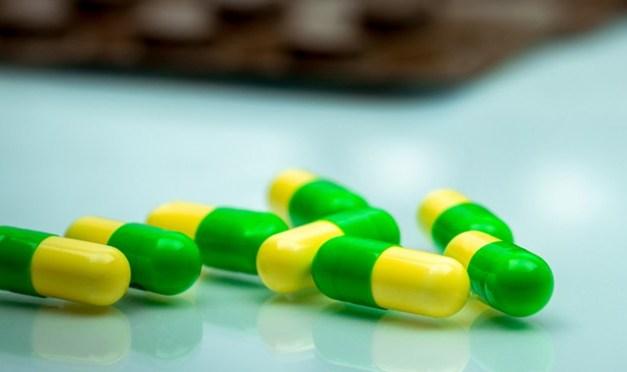 Affaire Alexia Daval : des traces de médicaments dans son corps sèment le trouble