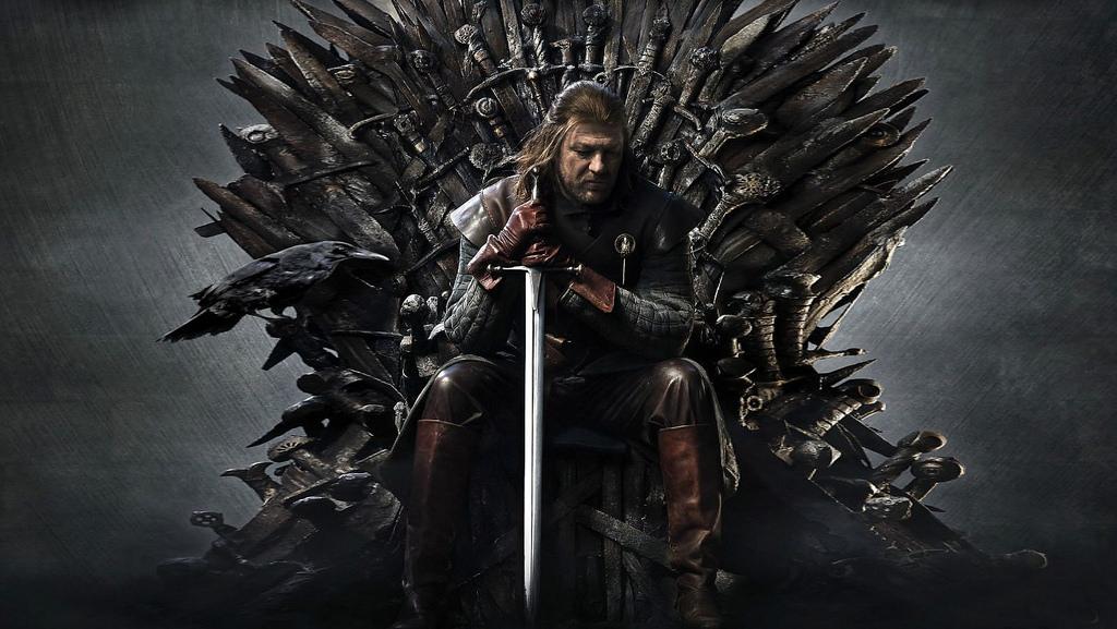 Game of Thrones : Le 24 heures imagine la dernière saison