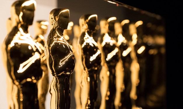 Oscars 2019 : la liste des nominés enfin dévoilée