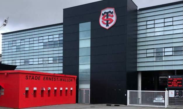 Stade Toulousain : un match pour une qualification européenne