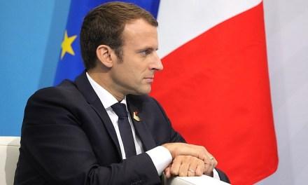 Macron en Egypte, la controverse des 80 km/h, … les info à retenir
