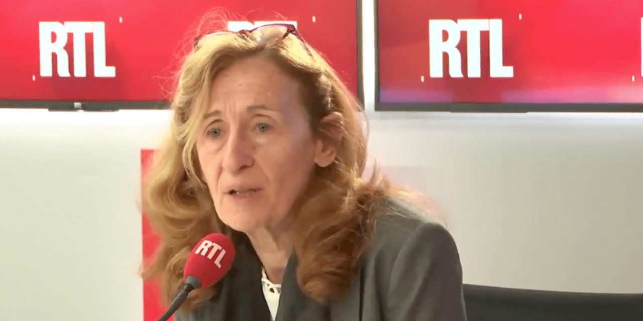 Djihadistes français en Syrie : Paris fait le choix du rapatriement