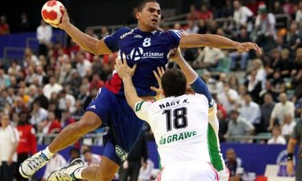 Mondial de Handball 2019 : la liste des joueurs français dévoilée