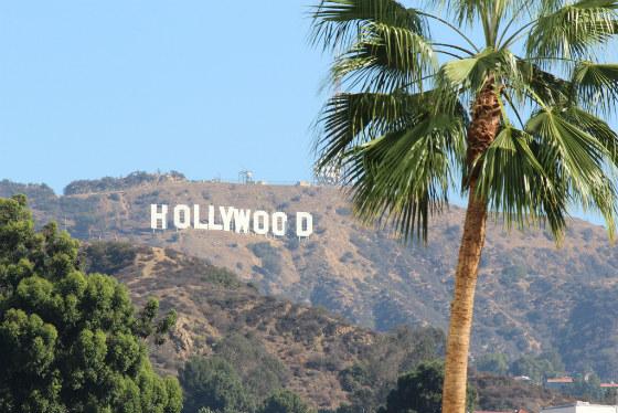 «Le challenge 4%» : le nouveau challenge pour les stars hollywoodiennes