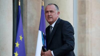 La France vers une sortie à 80% du glyphosate en 2021