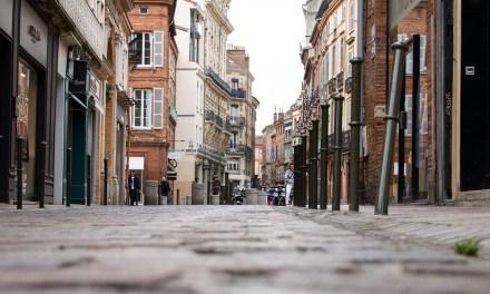 Soldes : les commerçants toulousains s'adressent au préfet