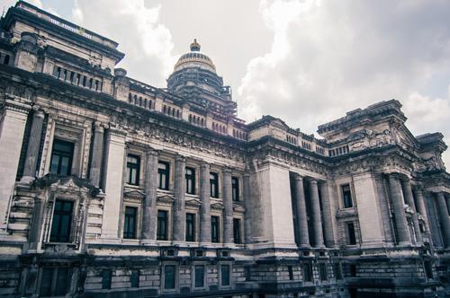 Attentat du Musée juif de Bruxelles : début du procès de Mehdi Nemmouche