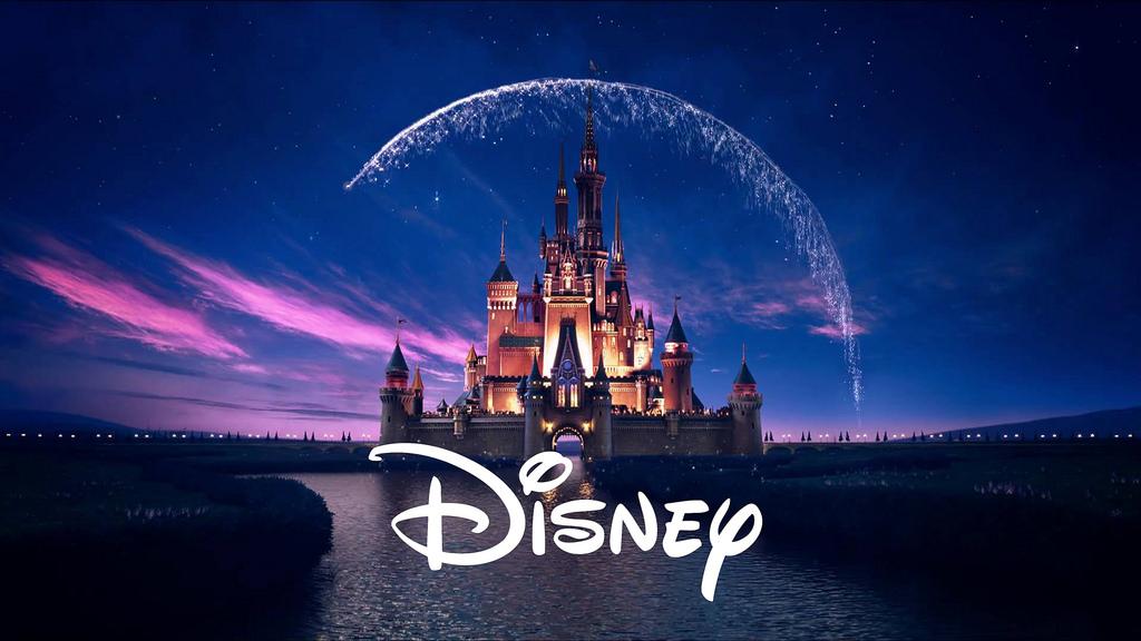 Disney – Marvel : les films à venir prochainement