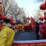 Nouvel An chinois 2019 : ces personnalités du signe chinois du Cochon