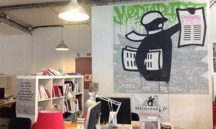 Perquisition à Mediapart, grand débat national, Emiliano Sala… Les infos à retenir de ce lundi