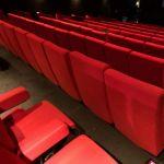 [Critique] «Une intime conviction» : le film qui met le doute sur l'affaire Viguier