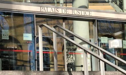 Justice : il harcèle son ex-compagne avec près de 16 appels et sms par jour