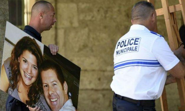 Attentat de Magnanville, démission du conseiller d'Emmanuel Macron…  les infos à retenir
