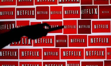 Netflix prépare cinq nouvelles séries espagnoles