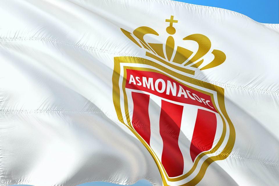 Le vice-président de Monaco mis à pied