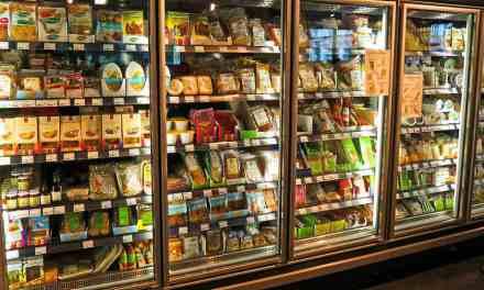 Augmentation des tarifs, hausses des plaintes pour violences sexuelles, viande avariée… les infos à la mi-journée