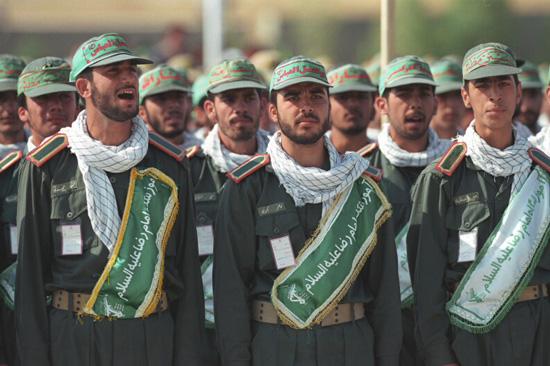 Attentat en Iran, le convoyeur de fonds interpellé… Les actus de la journée