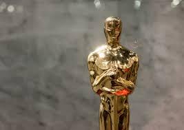 Pas de maître de cérémonie pour les Oscars 2019