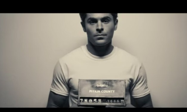 Ted Bundy : le serial killer sera interprété par Zac Efron au cinéma