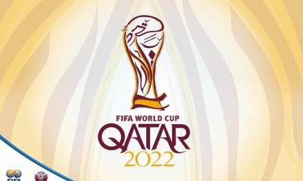 Coupe du monde 2022 au Qatar : l'enquête se précise