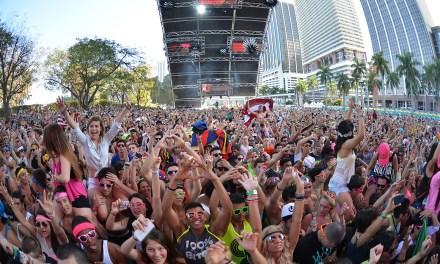 Festivals : attirent-ils plus de monde l'été ou l'hiver ?