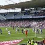 Quels «soldats» pour maintenir le TFC en Ligue 1 ?