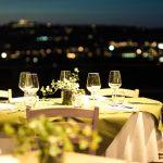 Carte : où sont les restaurants primés à Toulouse ?