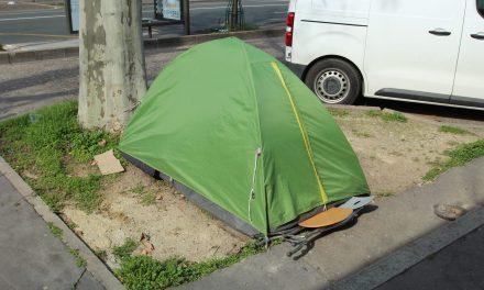 4 millions de mal-logés en France : la situation ne s'améliore pas