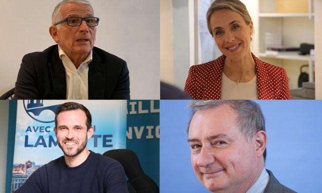 Parole aux candidats : Jean-Luc Moudenc