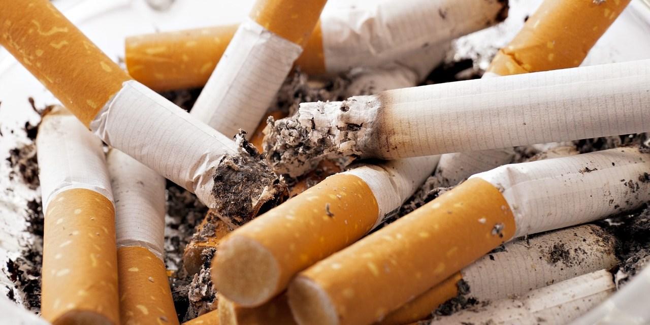 Bientôt la barre des 10 euros pour le tabac
