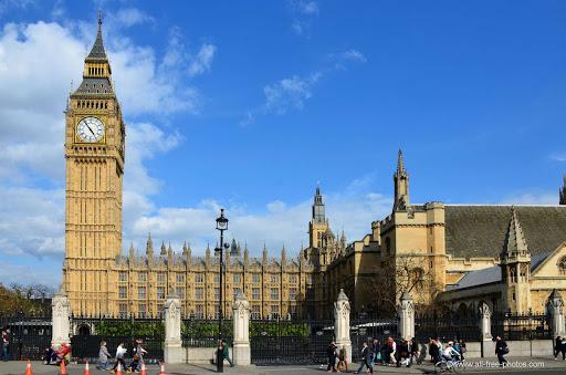 Big Ben: la rénovation plus chère que prévue