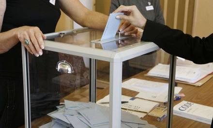Municipales 2020 : Quartier par quartier, découvrez ce qu'ont voté les Toulousains