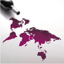 La production viticole française va rebondir après une mauvaise année 2019