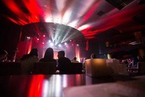 Les discothèques sont fermés depuis le 13 mars 2020 Crédit : Pixabay Licence