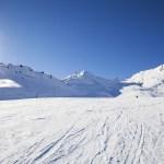 Vacances d'hiver: quelles activités sont possibles ?