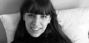 Eva Bourseau a été tuée la nuit du 26 au 27 juillet 2015. Crédit : photo de famille..