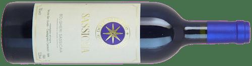 Sassicaia 2010-lea-and-sandeman-wine-merchants