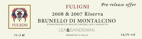 Fuligni-Brunello-Offer-2013-blog
