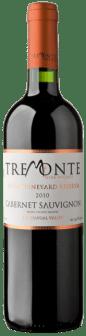 2010-TREMONTE-CABERNET-SAUVIGNON-Single-Vineyard-Reserva