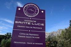 Domaine-Sainte-Lucie---Panneau