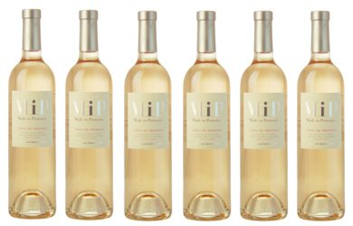 Made in Provence Rose-6-bottle-case-lea-sandeman