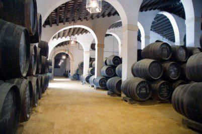 Tio-pepe-En-Rama-2013-gonzales-byass-barrels-lea-sandeman