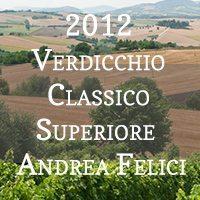 Andrea-Felici-Azienda-Agricola-Biologica-Lea-and-Sandeman-Wine-Merchants-Vineyards-Thumbnail