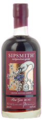 SIPSMITH-Sloe-Gin_90x235_6411