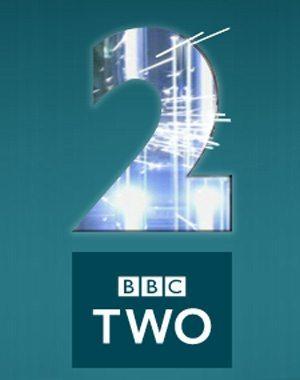 BBC2_Gusbourne Estate - Giles Coren - Alexander Armstrong - Lea and Sandeman