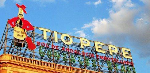 2014-Tio-Pepe-En-Rama