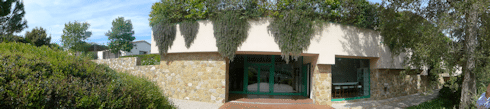 Monteti Winery